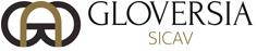 Gloversia | SICAV